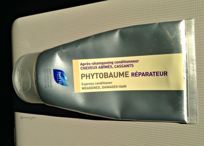 phytobaumeved