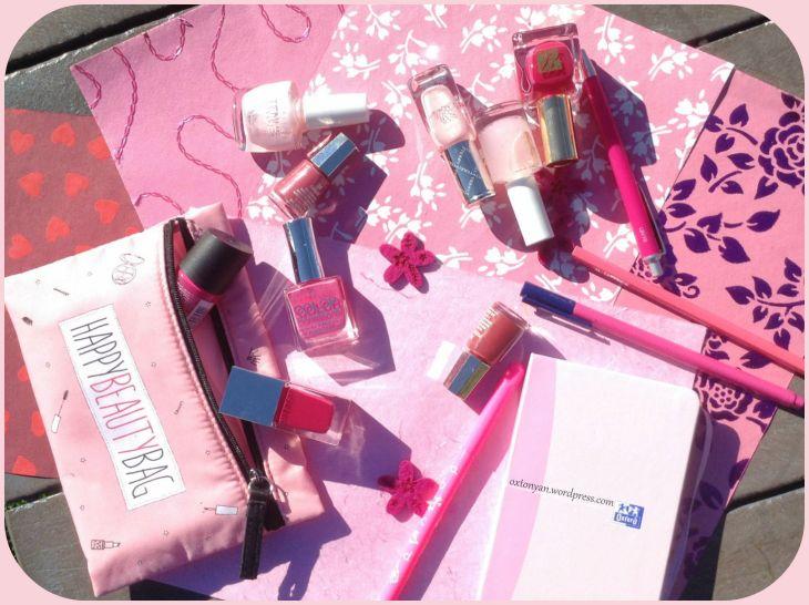 octobre rose breast cancer