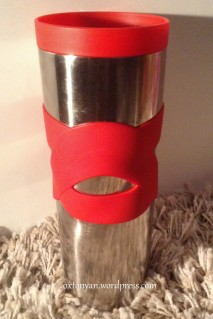 bodum mug isotherme