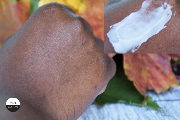 baume-precieux-rose-roger-gallet (4)
