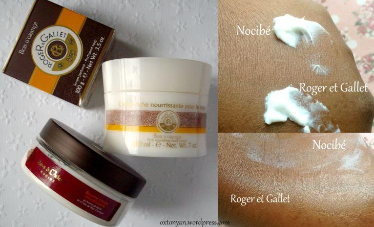 baume corps Roger et Gallet Nocibe.jpg