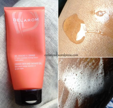 Gel Douche Orange Douce Delarom.jpg