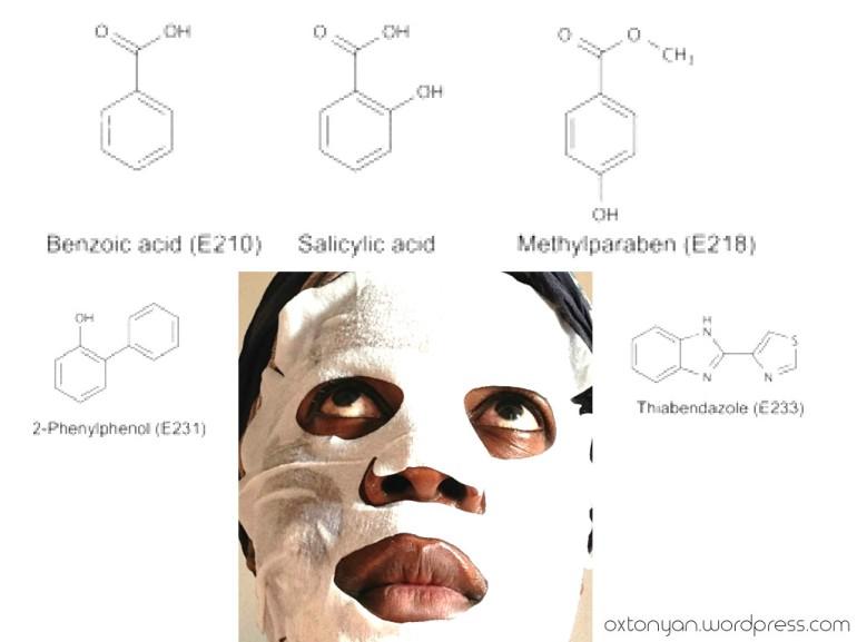la face cachee des cosmetiques