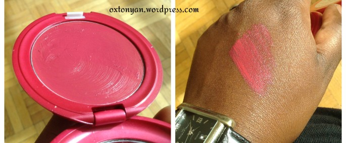 stila convertible color tulip