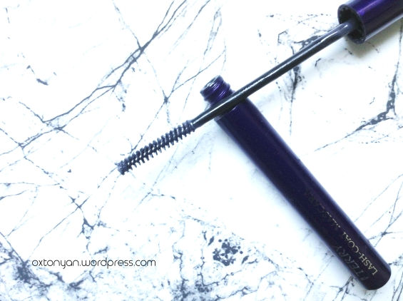 by terry lash coat mascara brush