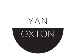 cropped-blog-oxton-yan.png