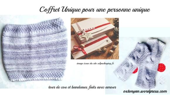 cadeau diy tricot.jpg