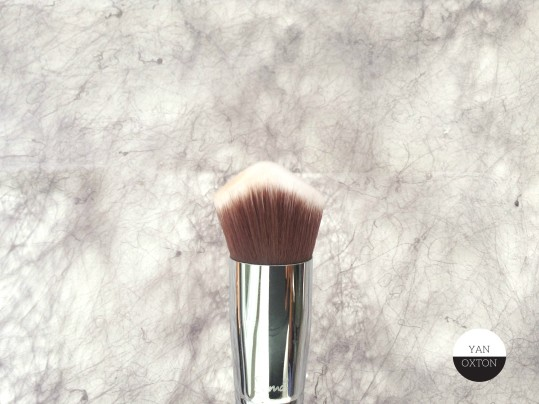 sigma kabuki 3dhd brush