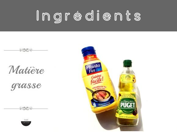huile olive planta fin