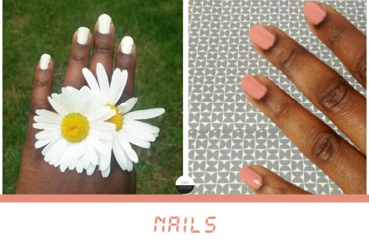essence so bio etic nail polish