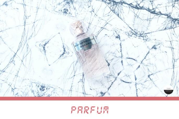 parfum eau sensuelle rochas