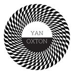 oxton-yan-blog