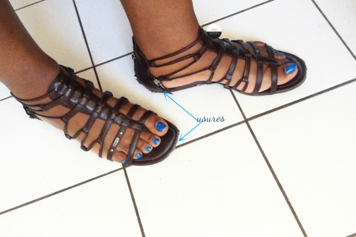 spartiates-esprit-sandals