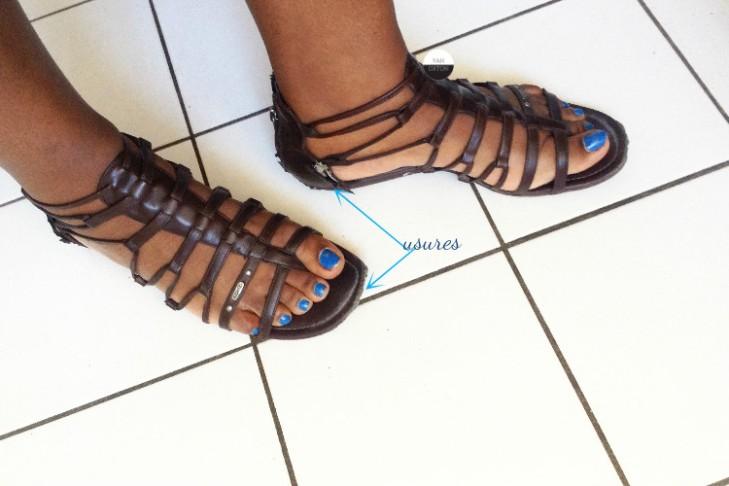 spartiates-esprit-sandals