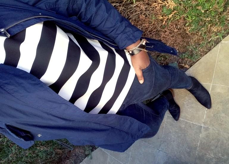 automne-look-oxtonyan-bleu-blanc-noir