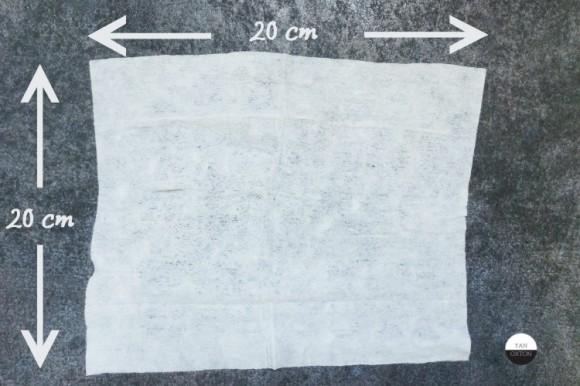 demakup-lingettes-fraicheur-coton