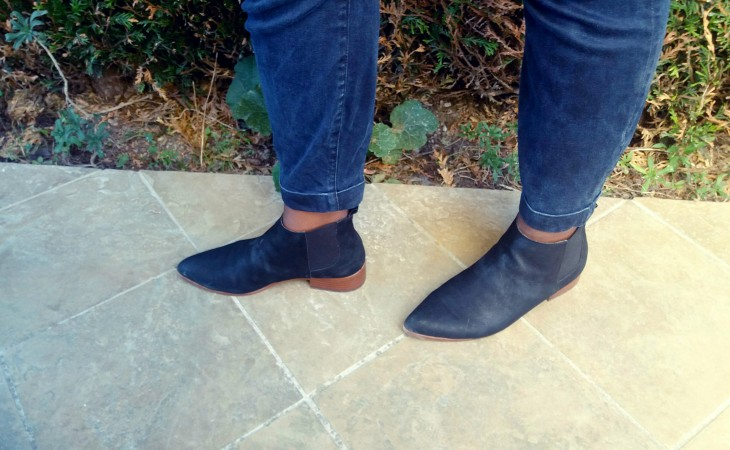gap-pointed-chelsea-boots