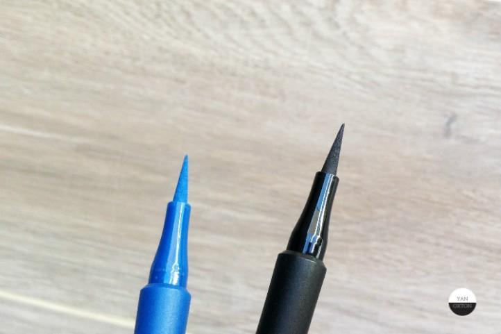 rimmel-eyeliner-colour-precise-feutre