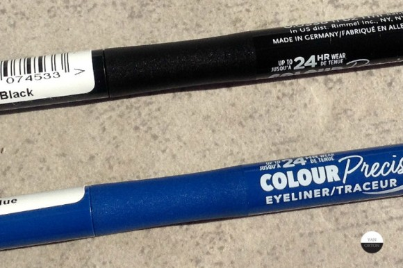 rimmel-eyeliner-colour-precise-grip