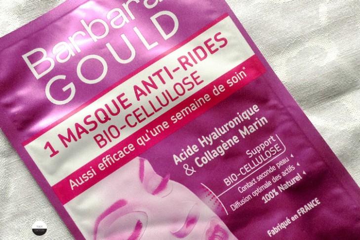 barbara-gould-masque-anti-rides-bio-cellulose