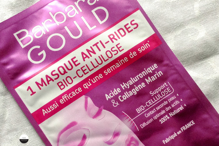 barbara-gould-masque-anti-rides-bio-cellulose