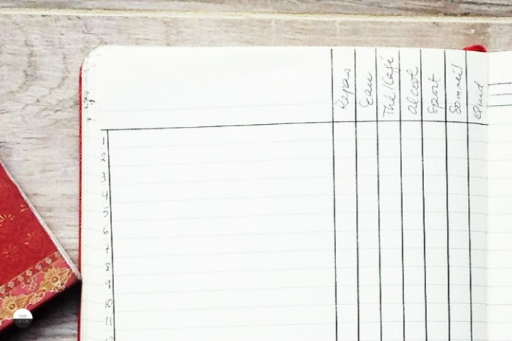 bujo-calendrier