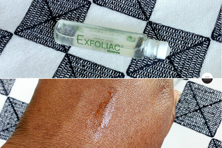 gel-anti-imperfections-exfoliac-noreva
