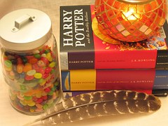 harry-potter-418108__180