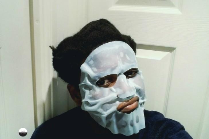 masque-anti-rides-bio-cellulose-barbara-gould