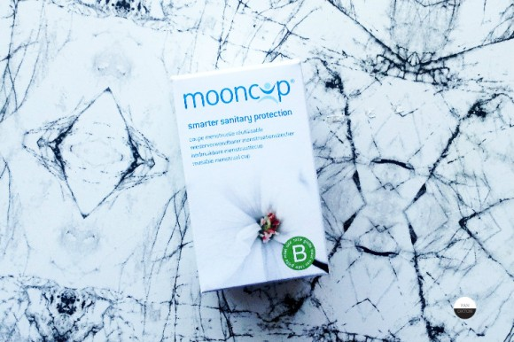mooncup1