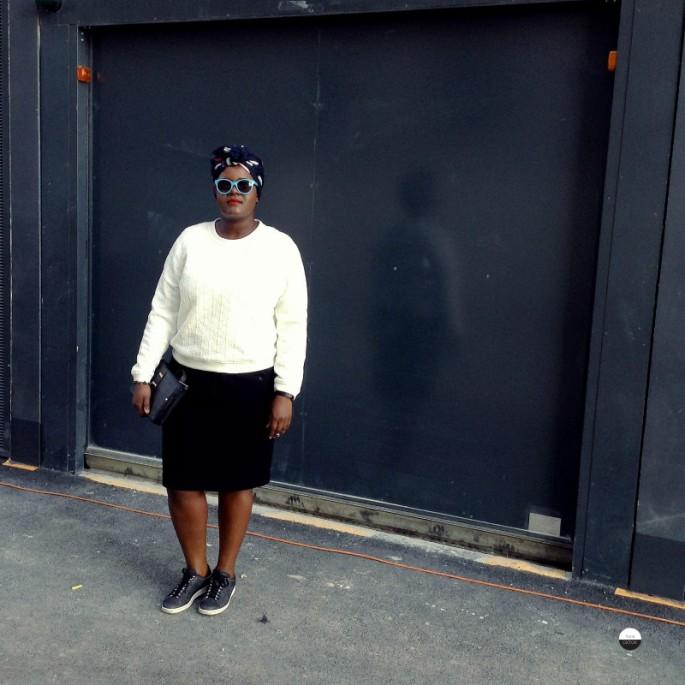 oxtonyan-blacknwhite
