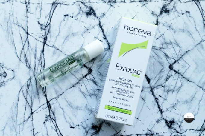 rool-on-anti-imperfections-exfoliac-noreva