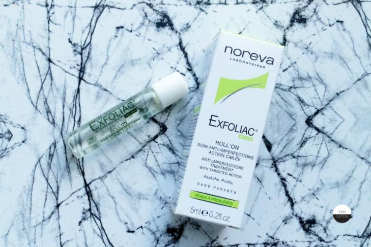 rool-on-anti-imperfections-exfoliac-noreva