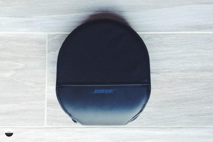 bose-soundlink-casque-1