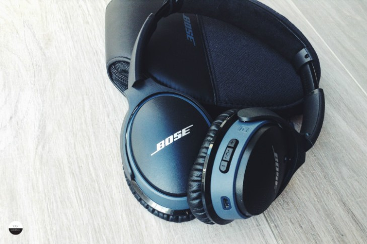 bose-soundlink-casque-2
