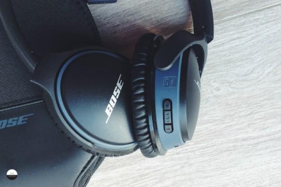 bose-soundlink-casque-3