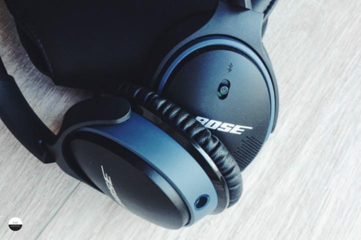 bose-soundlink-casque-5