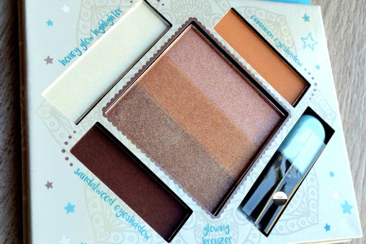 essence-beauty-blogger-palette-the-glow-must-go-on
