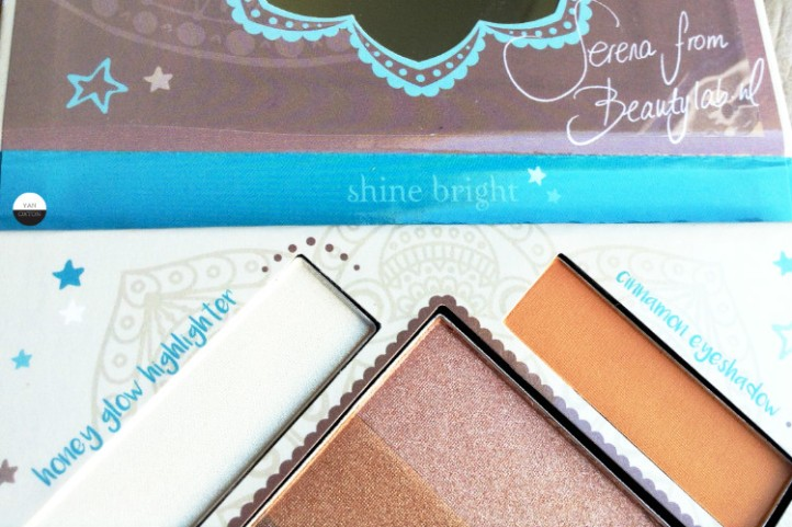 essence-serena-the-glow-must-go-on-palette