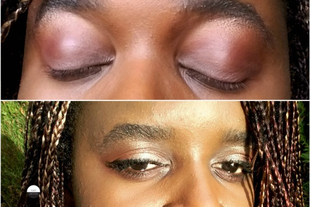 essence-the-glow-must-go-on-eye-makeup-look