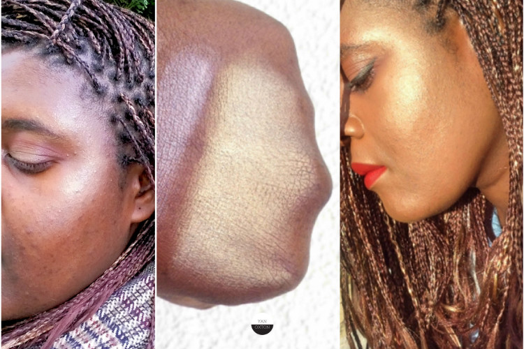 essence-the-glow-must-go-on-honey-glow-highlighter