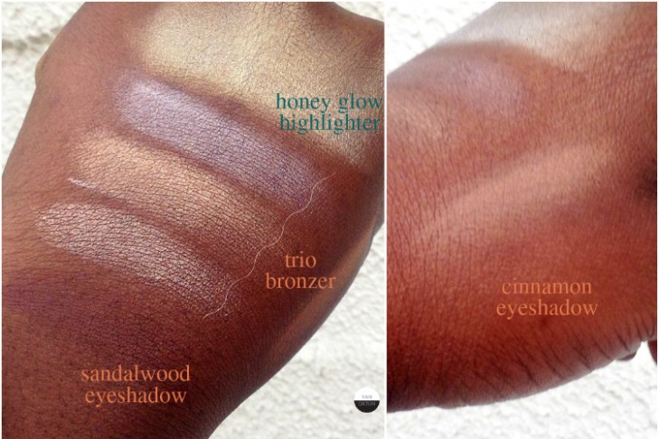 essence-the-glow-must-go-on-swatches