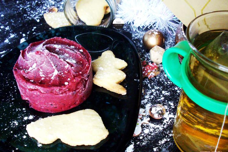 recette-dessert-glace-sables