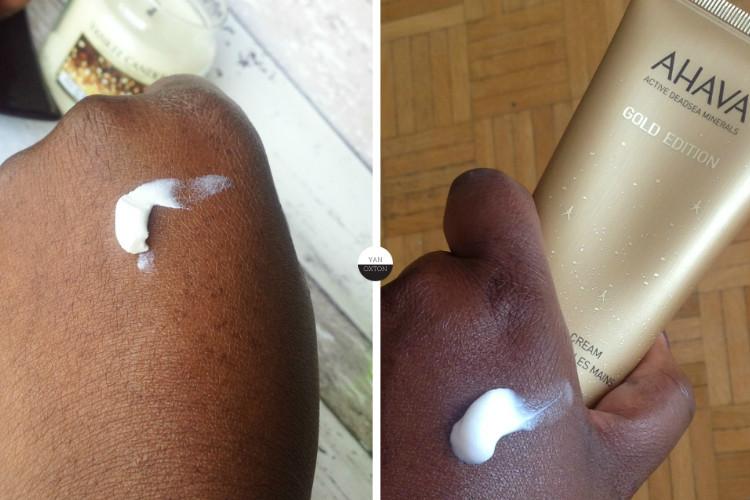 creme-mains-loccitane-vs-ahava