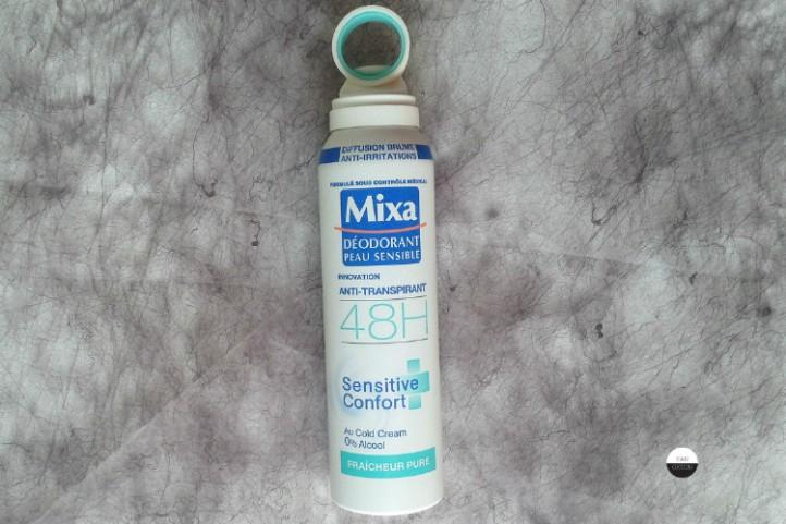 deo-brume-mixa