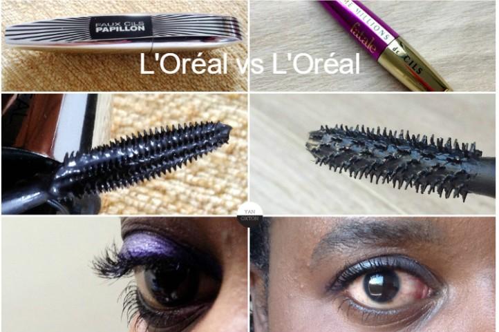 loreal-mascara-volume-millions-de-cils-vs-faux-cils-papillon