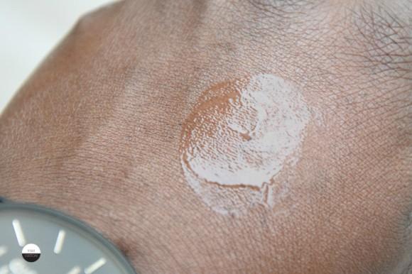 bare-minerals-base-blemish-remedy-demo