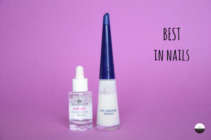 essence-nail-art-dry-drops-herome-nail-hardener