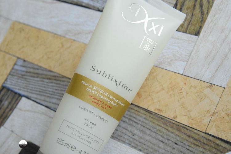 ixxi-sublixime-baume-demaquillant-4