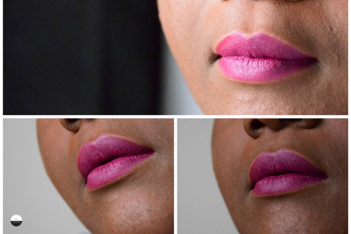 maybelline-bold-886-berry-bossy-1
